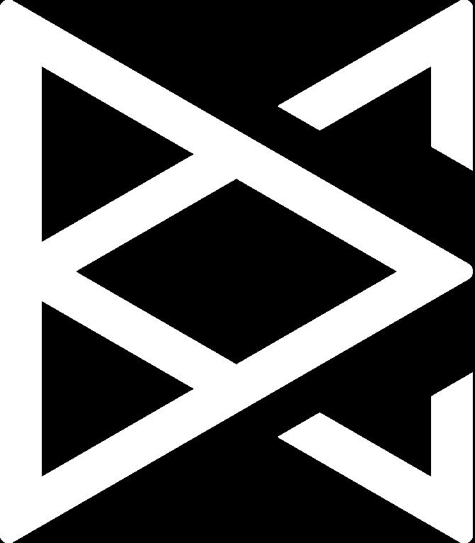 REDIX